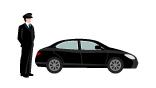 Véhicule avec chauffeur taxi ternois 7 vallées mobilité individuel transport