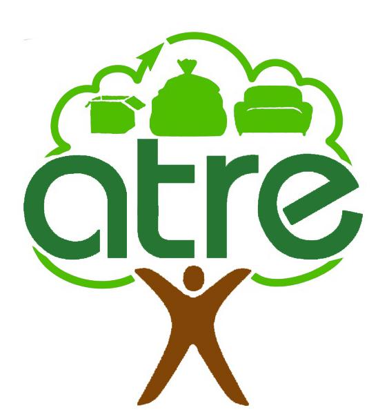 Association ATRE scooter location ternois saint pol sur ternoise mobilite