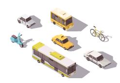 mobilité ternois 7 vallées service offre bus train transport à la demande lien plus réseau oscar location véhicule emploi formation solidaire