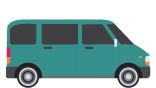 transport à la demande solidaire ternois 7 vallees lien plus transpo aide medicale familiale faire ses courses